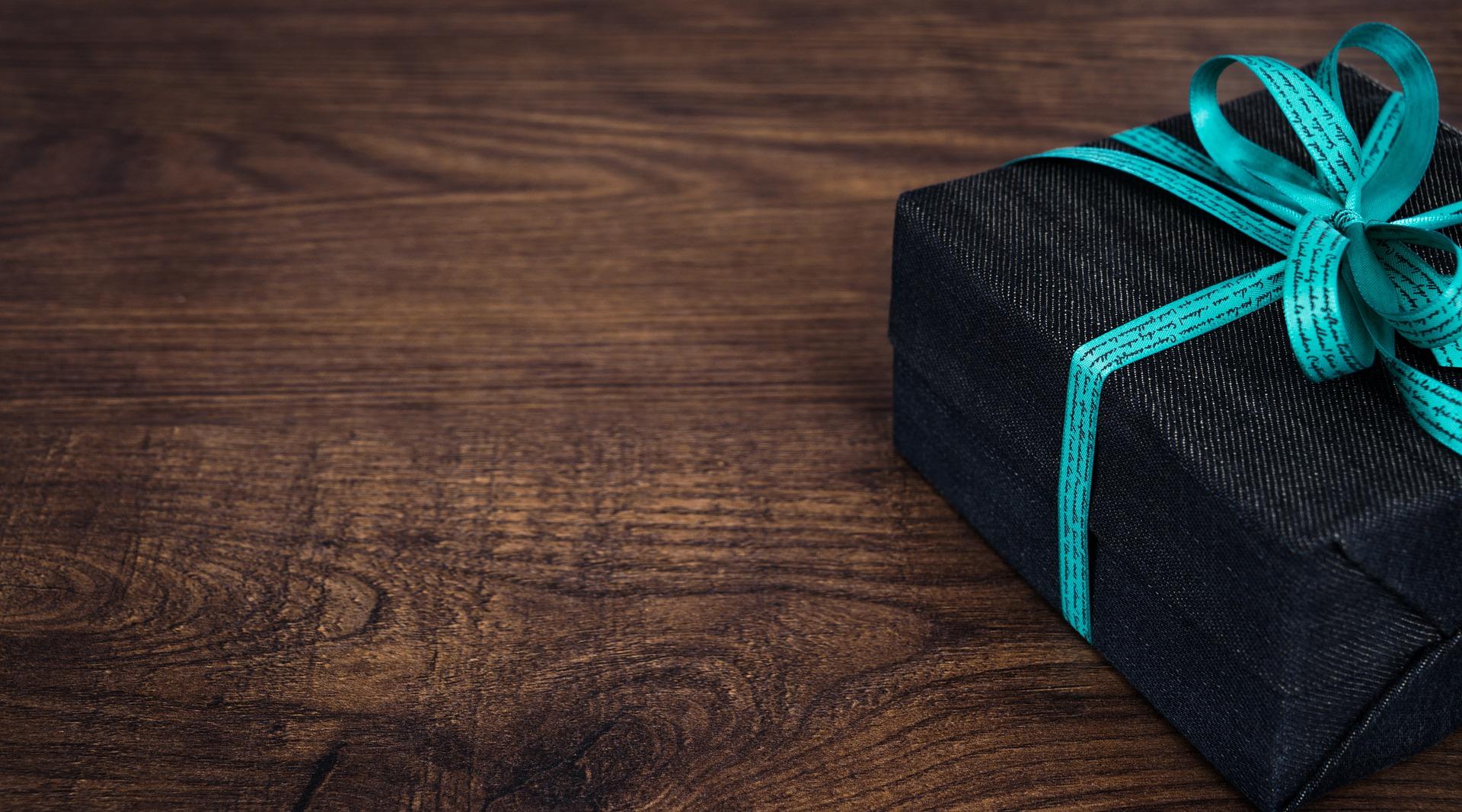 Quels cadeaux offrir à un célibataire de 30 ans ?