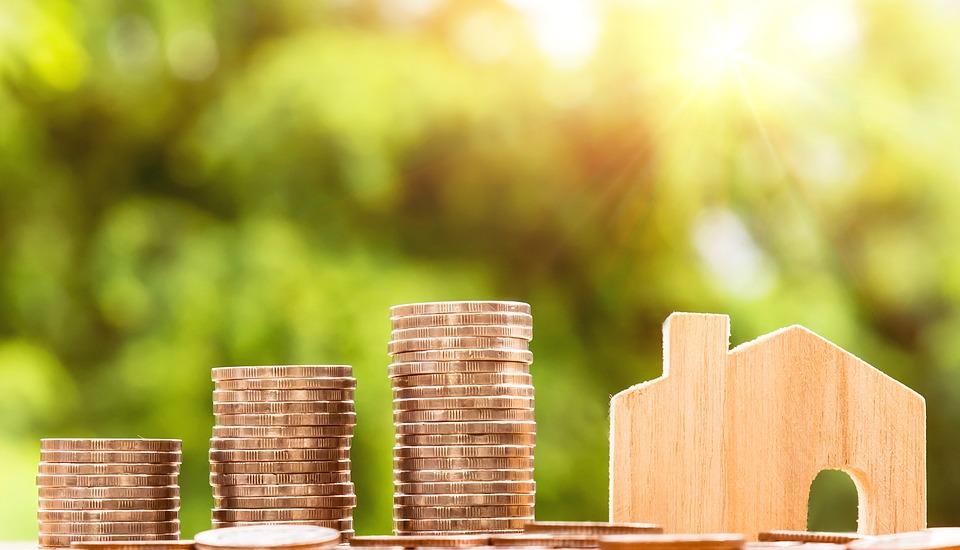 L'assurance-vie: pierre angulaire d'une stratégie d'épargne efficace.