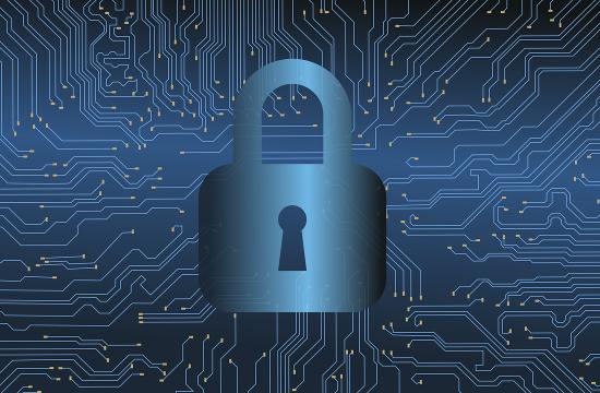 cybersécurité et télétravail