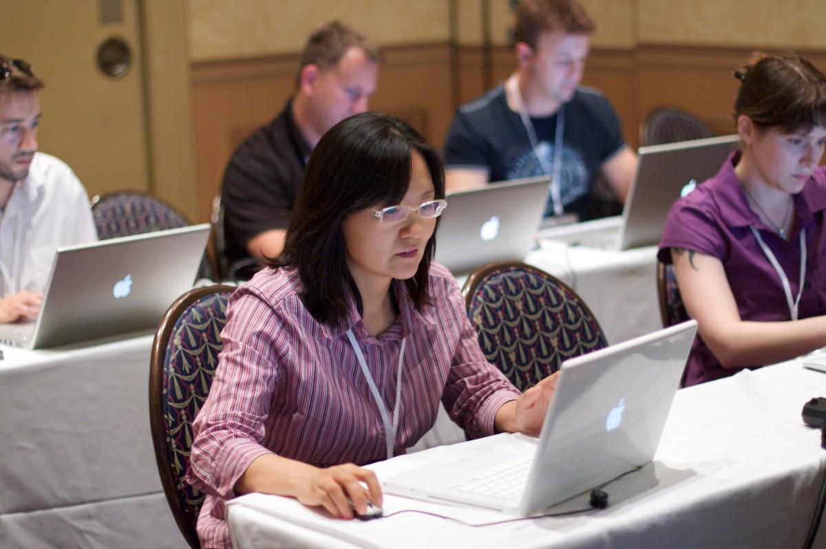 Pourquoi s'orienter vers les écoles de webmarketing ?